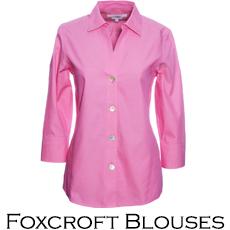 foxcroft-2017.jpg
