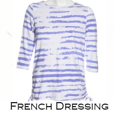 french-dressing-2017.jpg