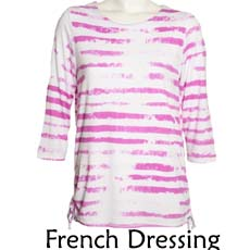 french-dressing-2018.jpg