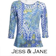 jess-and-jane-2017.jpg