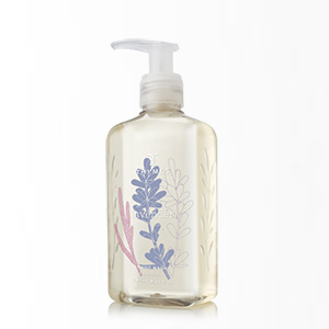 lavender-hand-wash-0490360107-300.jpg