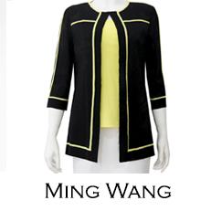 ming-wang-2017.jpg