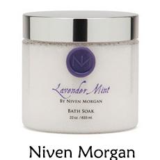 niven-morgan-lavender-mint.jpg
